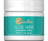 Aloe Vera Moisturizing Cream 56 g