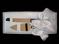 Нож и лопатка Классика