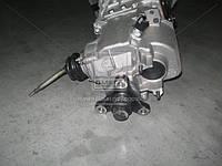 КПП ВАЗ 2121 5 ступен. (производство АвтоВАЗ) (арт. 21074-170001043), AIHZX
