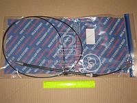 Трос ручного тормоза MERCEDES (Производство Adriauto) 27.0207.1