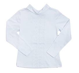 Шкільна підліткова блуза оптом