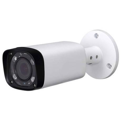 2 Мп HDCVI видеокамера DH-HAC-HFW1220RP-VF-IRE6