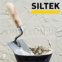 Сухие строительные смеси SILTEK