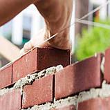Сухие строительные смеси SILTEK, фото 3