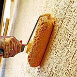 Сухие строительные смеси SILTEK, фото 8