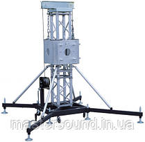 Подъемник для ферм Soundking SKDKA2904