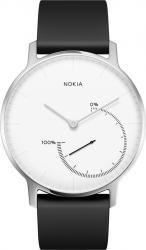 Годинник Nokia (Withings) Activité Steel