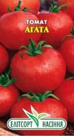 Семена томата Агата 0,5 г