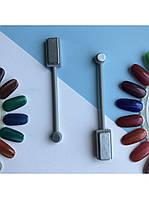 3д магнит для ногтей
