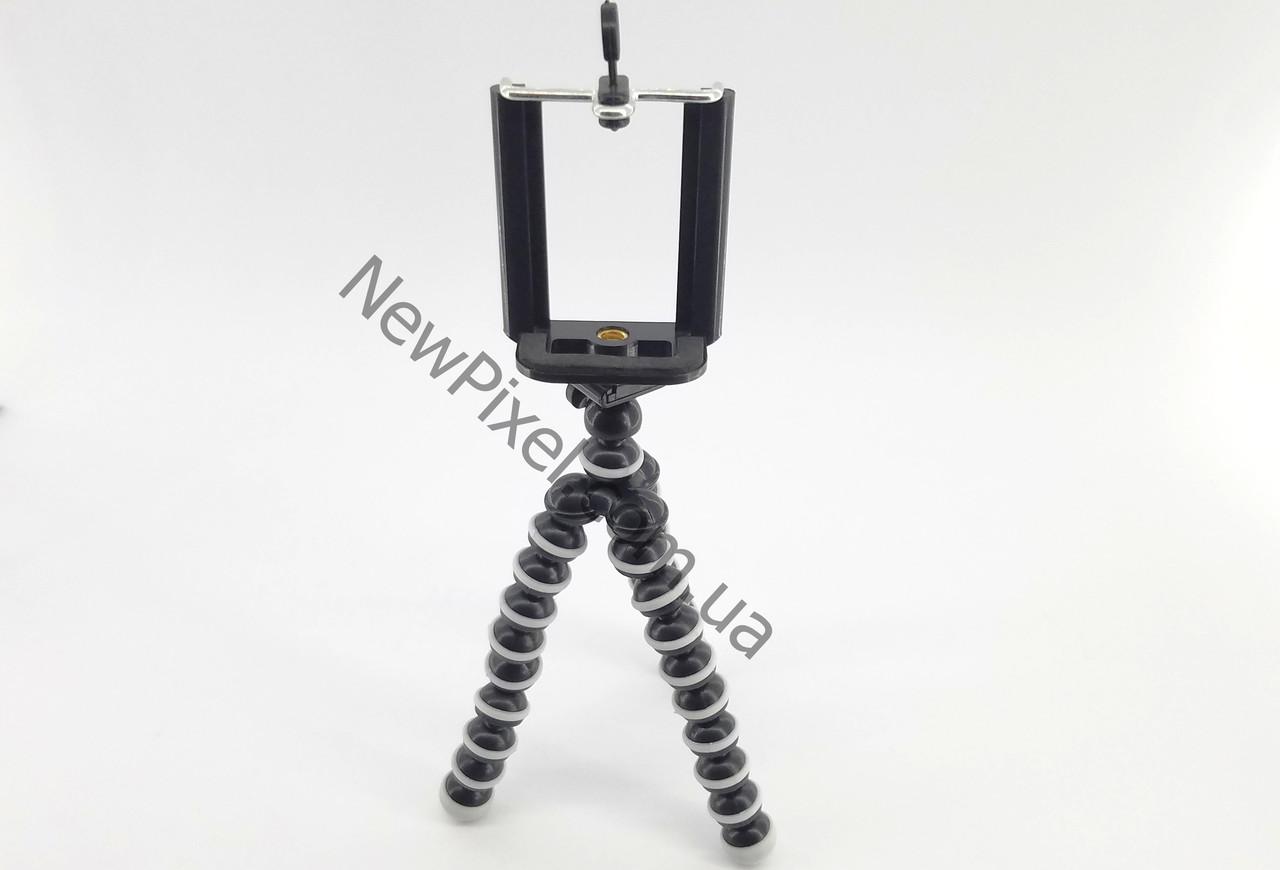 Штатив / трипод для смартфона или фотоаппарата
