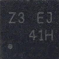 Микросхема Richtek RT8237C (Z3)