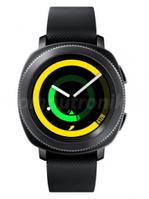 Часы Samsung Gear Sport (R600)