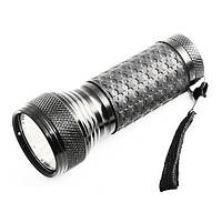 Светодиодный Фонарик BL A103-9C, карманный фонарик, мини фонарик, ручной фонарик, фонарик на батарейках