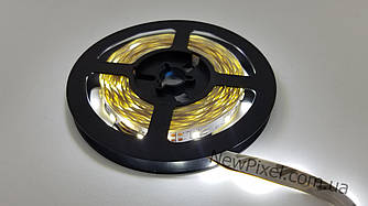LED лента 5м SMD 3528 12V