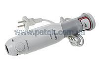 Моторная группа 700W для блендера Philips 420303608091