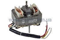 Двигатель для вытяжки Pyramida WH22-60 120W 10900521