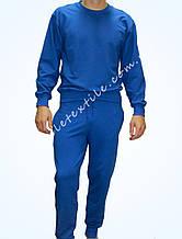 Спортивный костюм для мужчин