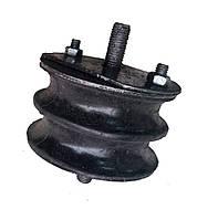 Подушка двигателя ВАЗ 2101-2107 БРТИ