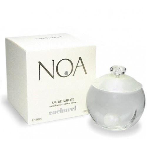 Женский парфюм Cacharel Noa Classik 100 ml копия