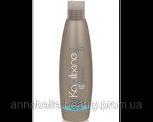 Nouvelle Normalizing Cleanser Shampoo Шампунь для жирных волос с экстрактом крапивы 250мл