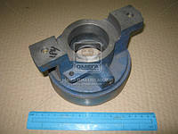 Муфта подшипника выжимного ЯМЗ (корпус) (внутренний диаметр 60 мм) производство Украина (арт. 184.1601180), AEHZX