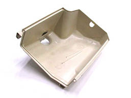 Основа диспенсера для стиральных машин Атлант 773521403500
