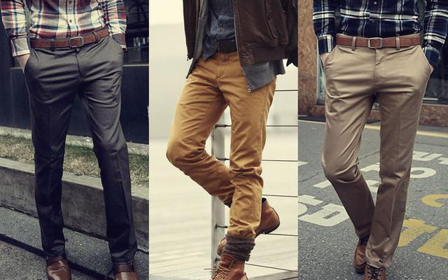 """Купить мужские штаны в спортивном магазине """"Sport-House"""""""
