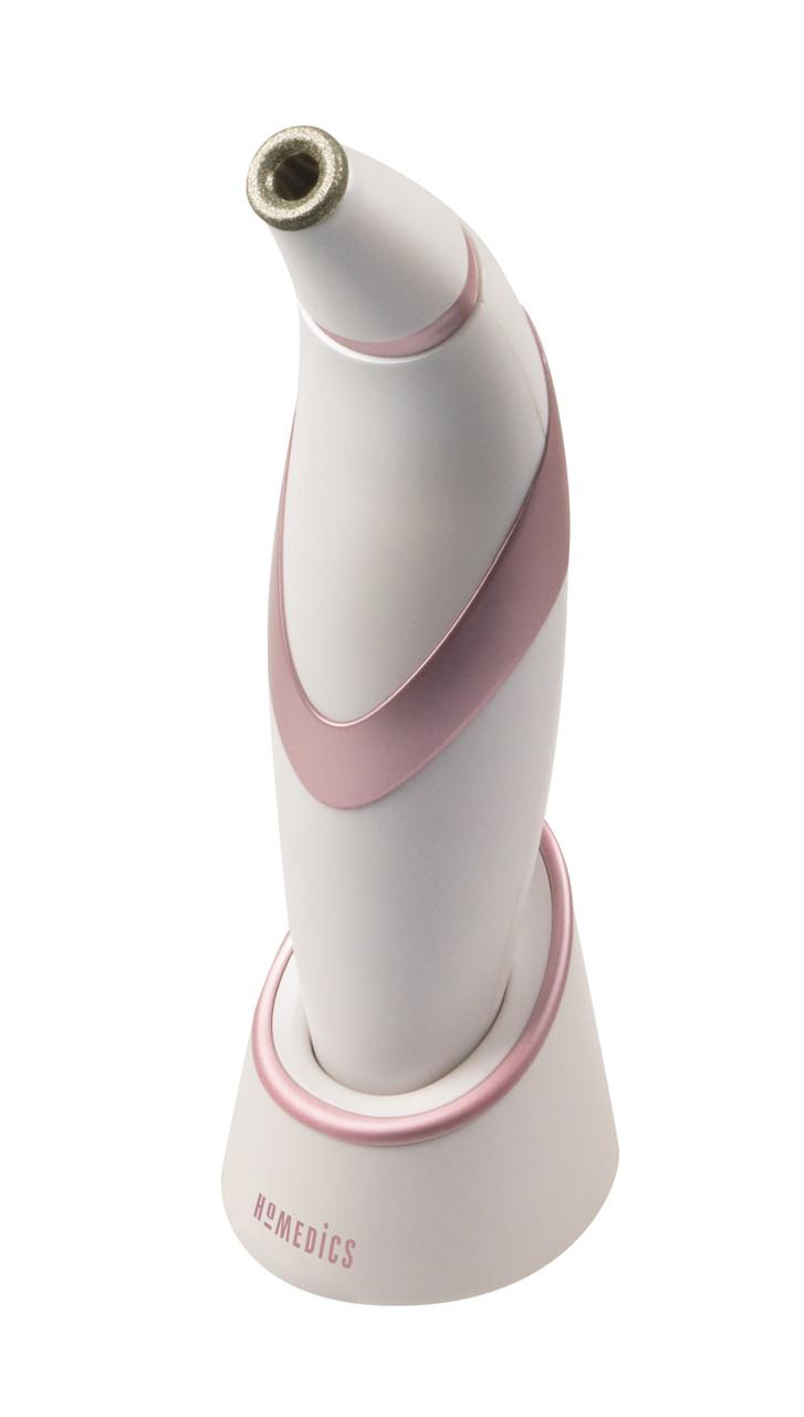 Аппарат для микродермобразии Radiance Rose