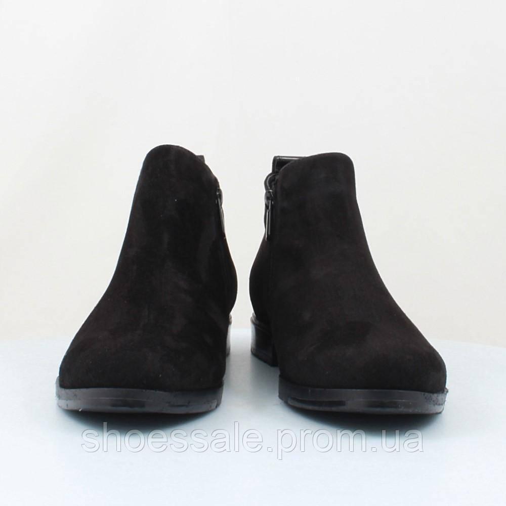 Женские ботинки Mistral (48788) 2