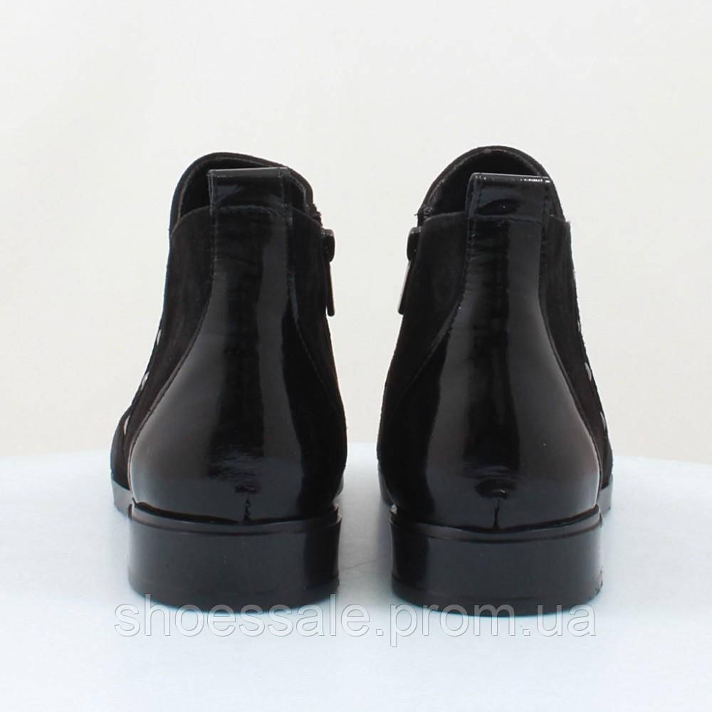 Женские ботинки Mistral (48788) 3