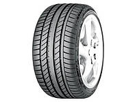 Continental ContiSportContact 5 245/45 R19 102W XL