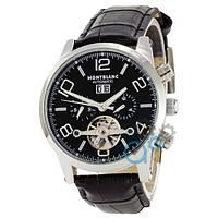 Часы Montblanc SSBN-1017-0012