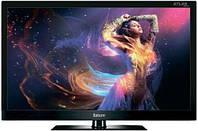 Монитор/телевизор Saturn LED19 A в розницу по оптовой цене