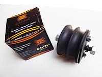 Подушка двигателя ВАЗ 2101-2107 СЭВИ Эксперт