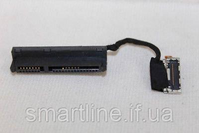 Перехідник HDD для ноутбука Acer Aspire 3830t M5-581T(G), Q5LJ1, DC020