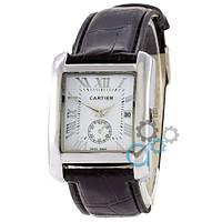 Часы Cartier SSB-1005-0058