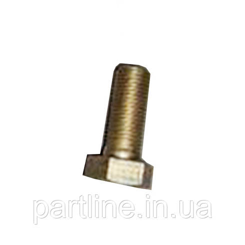 Болт крепл. передней опоры двигателя, КПП (М14х45) Т-150К, ХТЗ-17221 (пр-во ХТЗ), арт. 150.00.246