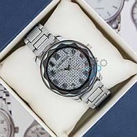 Женские часы Michael Kors (серебристый)