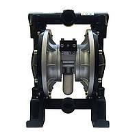 Мембранный насос пневматический Air Pro VAP-PP20T
