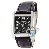 Часы Cartier SSB-1005-0059