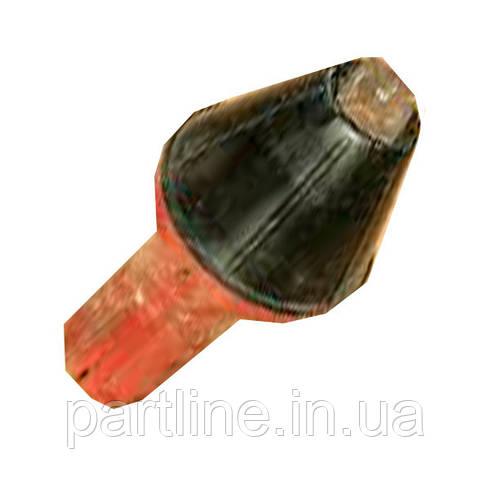 Моноциклон СМД-60 Т-150 (пр-во Украина), арт. 60-12023.00