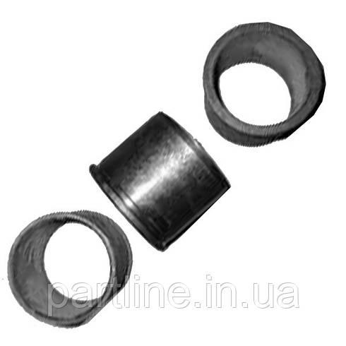 Втулка балансира каретки Т-150Г (пр-во ЛКМЗ), арт. 150.31.103-А
