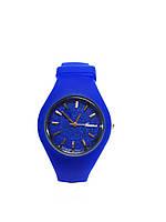 Часы женские Geneva Candy Синий