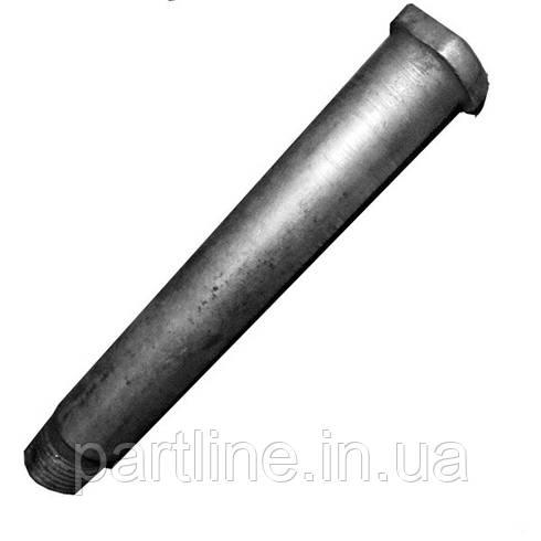 Палец раскоса нижний Т-150К (пр-во ЛКМЗ), арт. 150.56.169-1