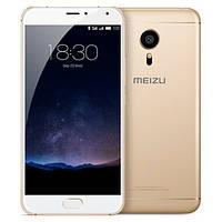 Meizu Pro 5 Gold, фото 1