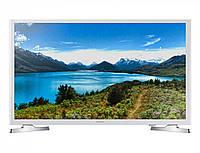 "Телевизор 32"" SAMSUNG UE32J4710AKXUA"