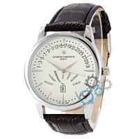 Часы Vacheron Constantin SSB-1024-0106