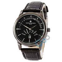 Часы Vacheron Constantin SSB-1024-0107
