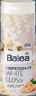Гель для душа с ароматом лилии и белой малины Balea Duschgel 300 мл