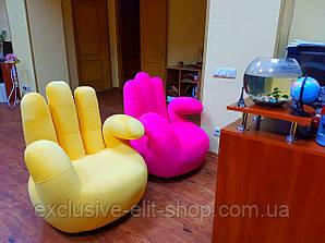 Кресло-рука для фотостудий